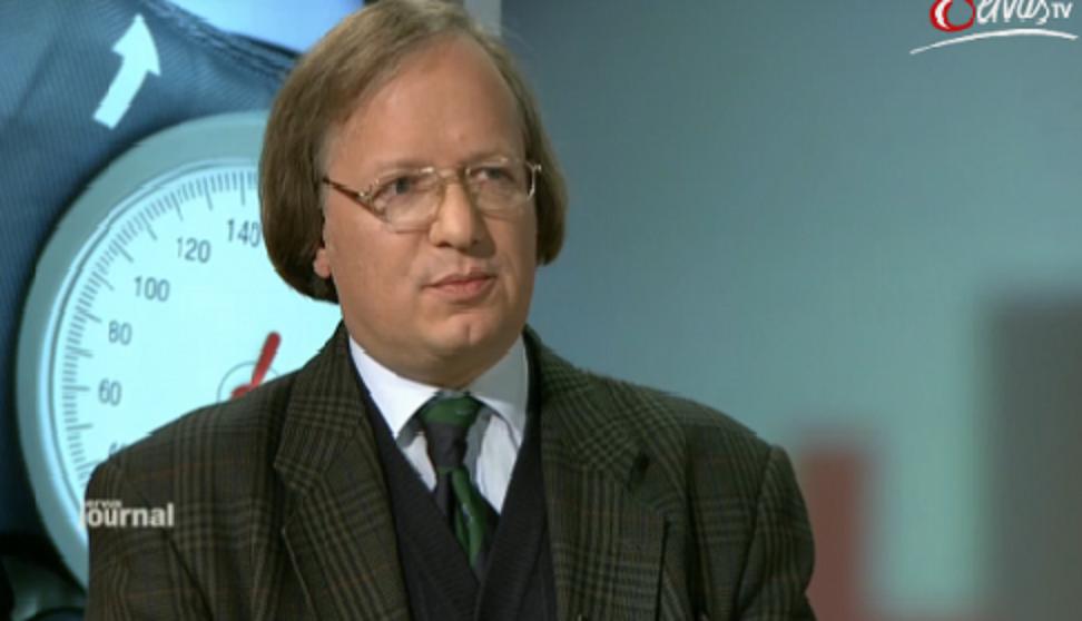 Arbeitspsychologie Salzburg Dr.Blind