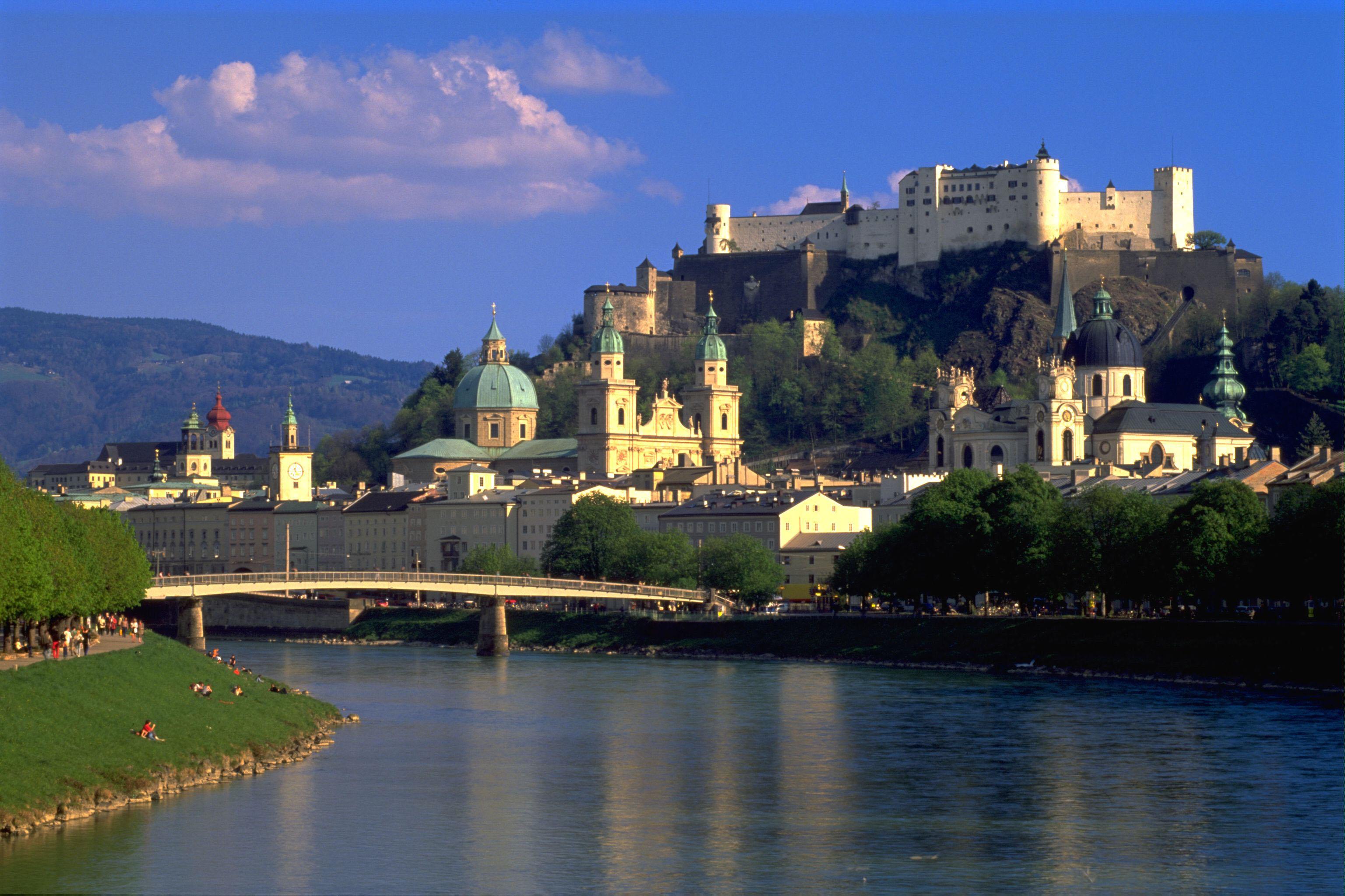 Arbeitspsychologie Salzburg salzburg.jpg
